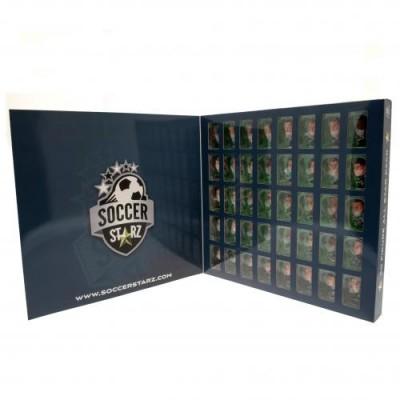 Мега набор фигурок игроков All Star Pack (40 шт.)