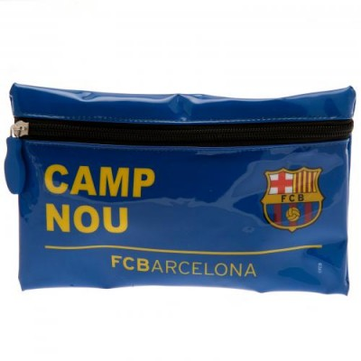 Барселона Пенал SS
