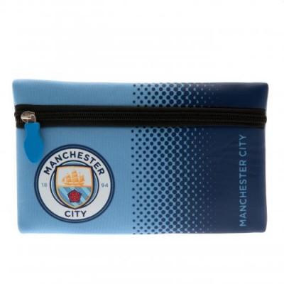 Манчестер Сити Пенал