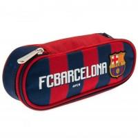 Барселона Пенал LG
