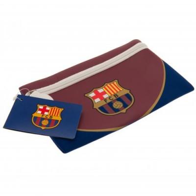 Барселона Пенал SW