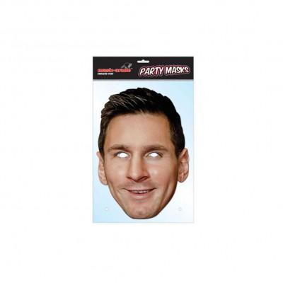 Барселона Маска Messi