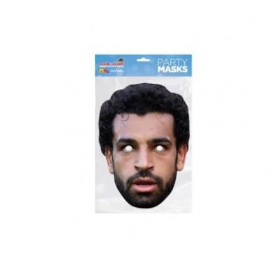 Ливерпуль Маска Salah