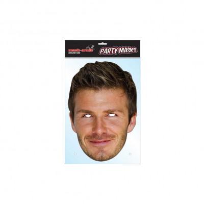 Маска Beckham