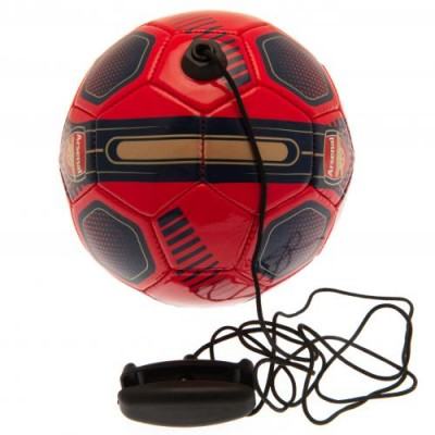 Арсенал Тренировочный мяч