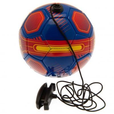 Барселона Тренировочный мяч