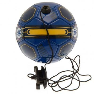 Челси Тренировочный мяч