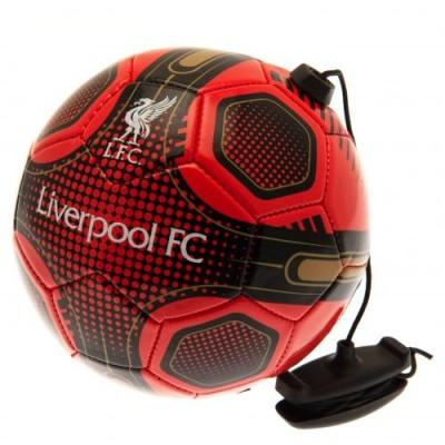 Ливерпуль Тренировочный мяч