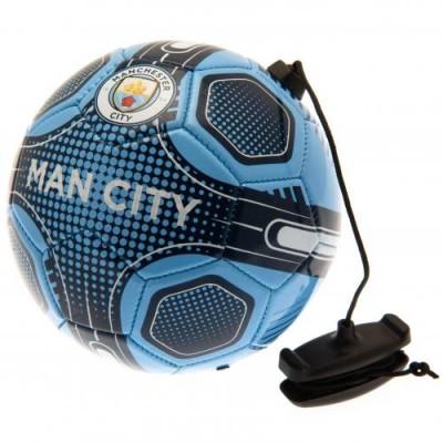 Манчестер Сити Тренировочный мяч
