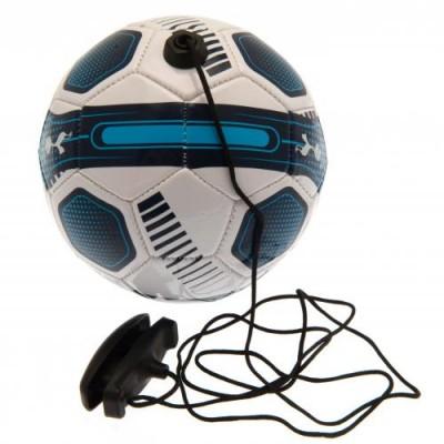 Тоттенхэм Тренировочный мяч