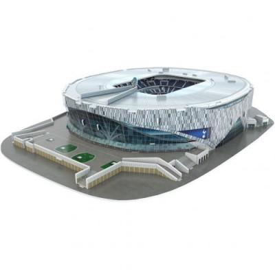Тоттенхэм 3D пазл Стадион