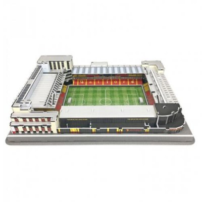 Уотфорд 3D пазл Стадион